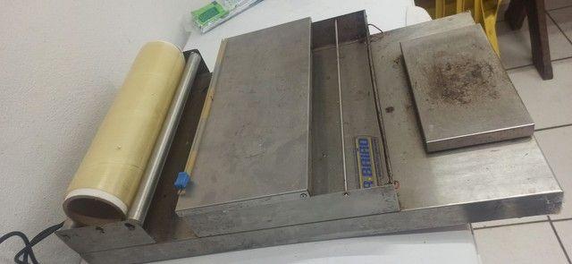 Embaladora e Seladora - Foto 2
