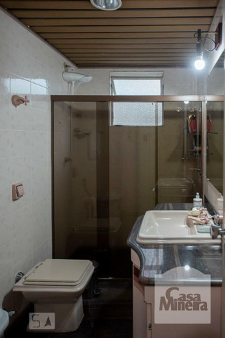 Apartamento à venda com 3 dormitórios em Coração de jesus, Belo horizonte cod:320964 - Foto 11