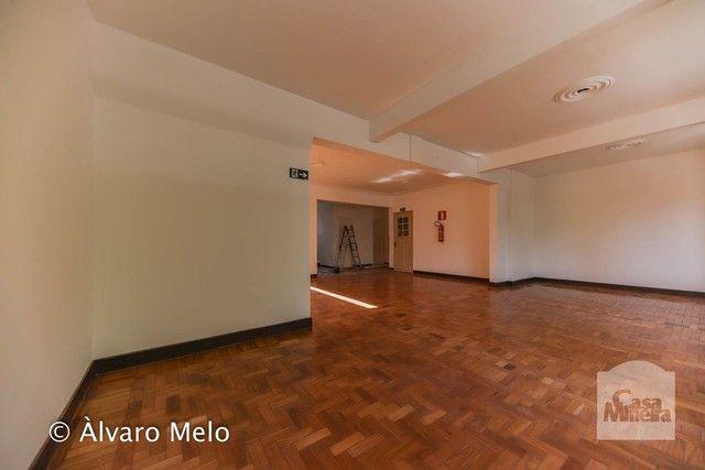 Escritório à venda em Santa efigênia, Belo horizonte cod:270433 - Foto 7