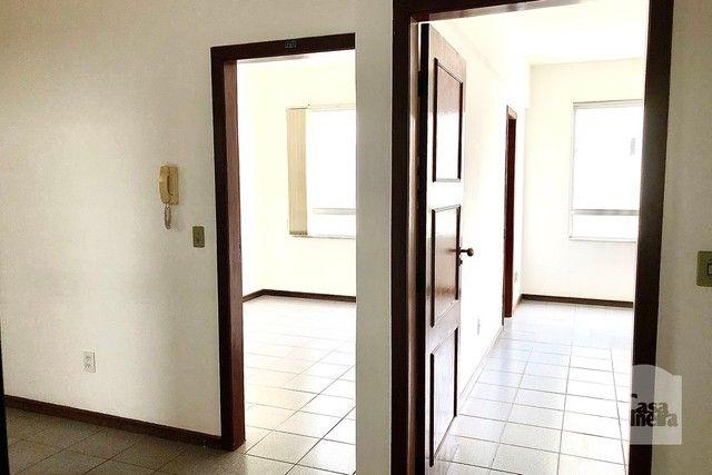 Escritório à venda em Santa efigênia, Belo horizonte cod:276859 - Foto 9
