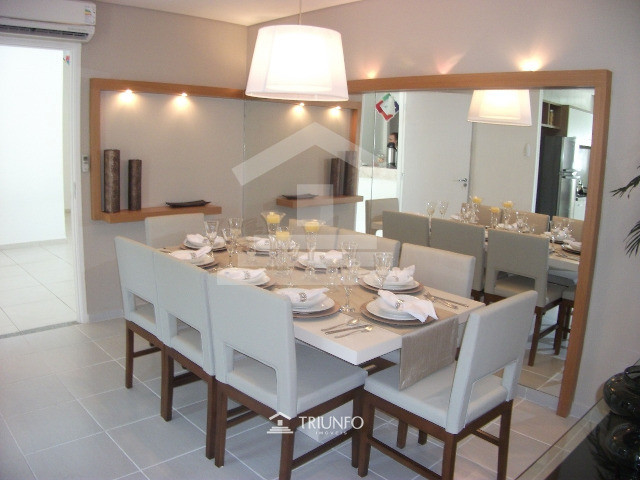 89 Apartamento 67m² com 02 suítes no Ilhotas com Preço Incrível! Adquira já (TR22934)MKT