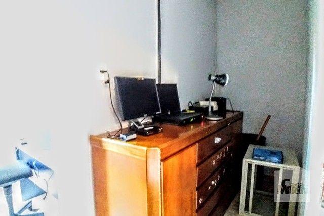 Casa à venda com 4 dormitórios em Santa efigênia, Belo horizonte cod:234469 - Foto 16