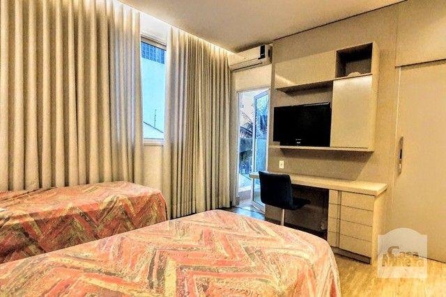 Casa à venda com 4 dormitórios em Bandeirantes, Belo horizonte cod:266690 - Foto 14