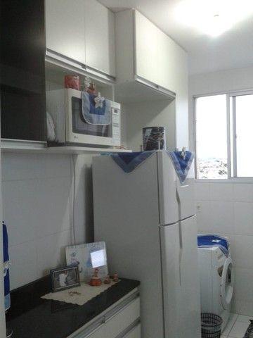 Apartamento São João Batista BH - Foto 6