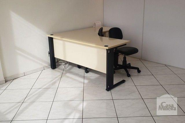 Escritório à venda em Santa efigênia, Belo horizonte cod:273411 - Foto 4