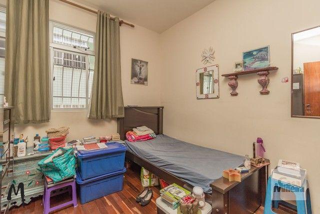 Apartamento à venda com 3 dormitórios em Paraíso, Belo horizonte cod:271295 - Foto 5