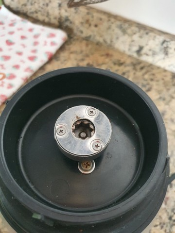 Liquidificador Skymsen  - Foto 2