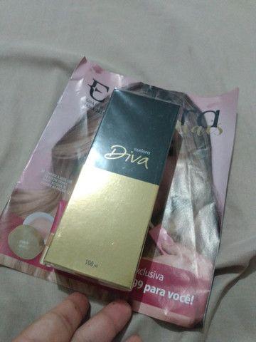 Perfume Eudora - Foto 2
