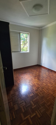 Vende-se Apartamento Zona 2 Cesumar - Foto 8