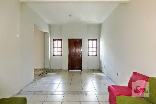 Casa à venda com 5 dormitórios em Santo antônio, Belo horizonte cod:273358 - Foto 2