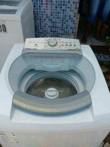 Compra venda e serviço em lavadoras - Foto 5