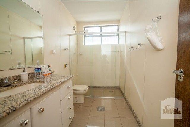 Apartamento à venda com 3 dormitórios em São pedro, Belo horizonte cod:276011 - Foto 14