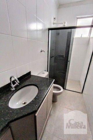 Casa à venda com 3 dormitórios em Santa amélia, Belo horizonte cod:277013 - Foto 7