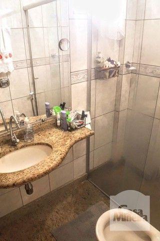 Apartamento à venda com 4 dormitórios em Santa efigênia, Belo horizonte cod:259217 - Foto 13