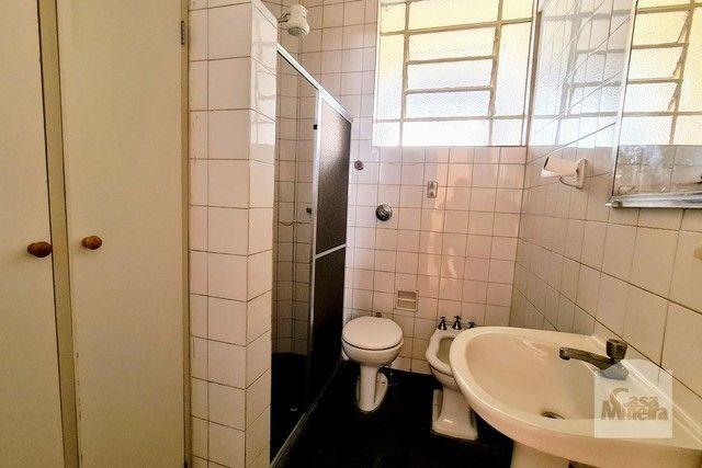 Apartamento à venda com 2 dormitórios em Centro, Belo horizonte cod:276624 - Foto 10
