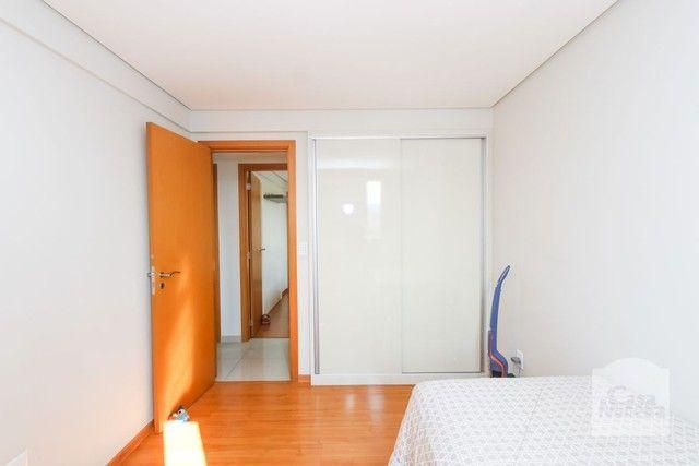 Apartamento à venda com 3 dormitórios em Santa efigênia, Belo horizonte cod:229941 - Foto 15