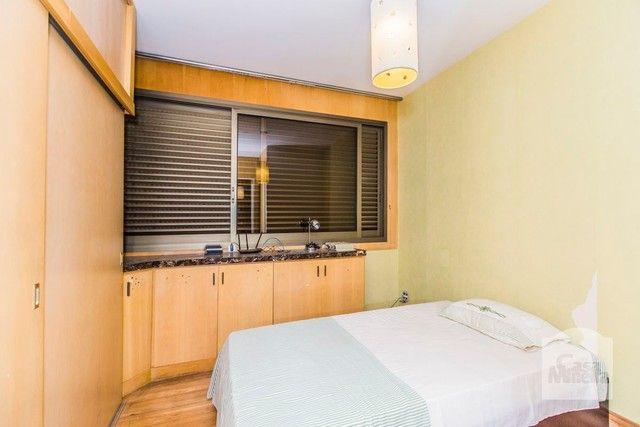 Apartamento à venda com 5 dormitórios em Serra, Belo horizonte cod:105840 - Foto 17