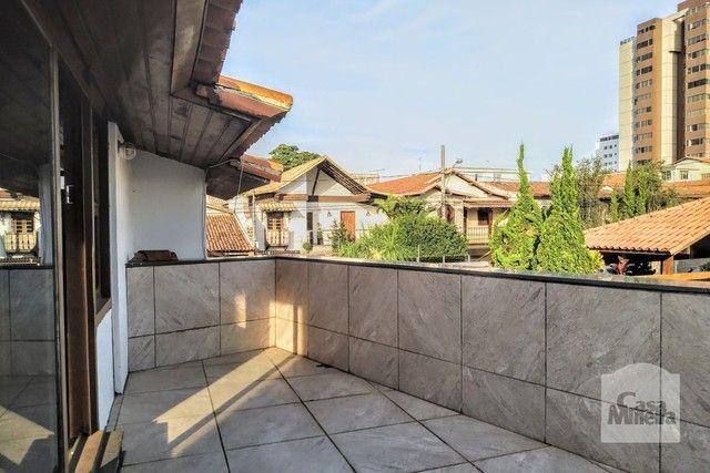 Casa à venda com 3 dormitórios em Caiçara-adelaide, Belo horizonte cod:250036 - Foto 15