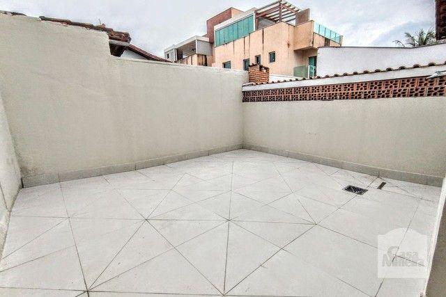 Casa à venda com 3 dormitórios em Santa amélia, Belo horizonte cod:277013 - Foto 11