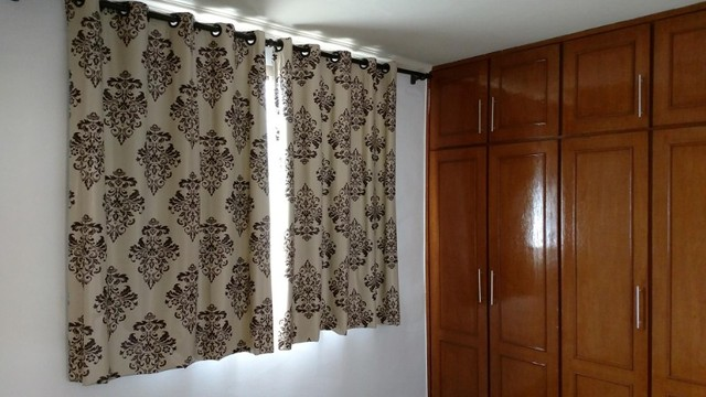 Sem Caução Nem Fiador/Monte Castelo.Centro/Incluso Condom.Água.IPTU/Apartamento 2 quartos - Foto 13