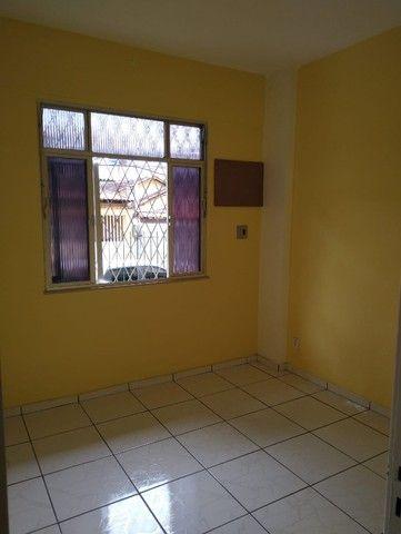 Alugo Apartamento no Jabour (Rua Saida) - Foto 9