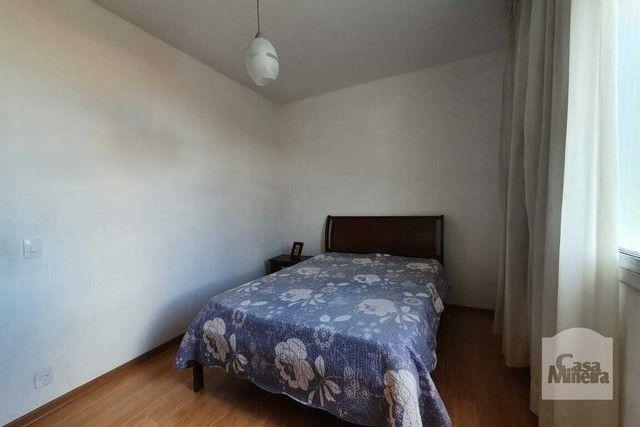 Apartamento à venda com 2 dormitórios em Santa rosa, Belo horizonte cod:276869 - Foto 6
