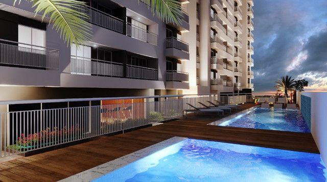 Lançamento Condomínio Sky Residence Ilhotas - Teresina - Foto 4