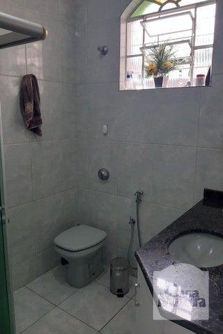Casa à venda com 3 dormitórios em Santa rosa, Belo horizonte cod:261818 - Foto 11