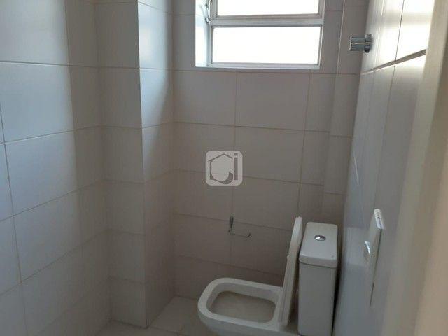 Apartamento à venda com 3 dormitórios em Centro, Santa maria cod:3501 - Foto 19