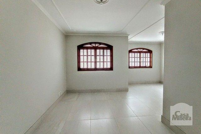 Casa à venda com 3 dormitórios em Santa amélia, Belo horizonte cod:277013 - Foto 2