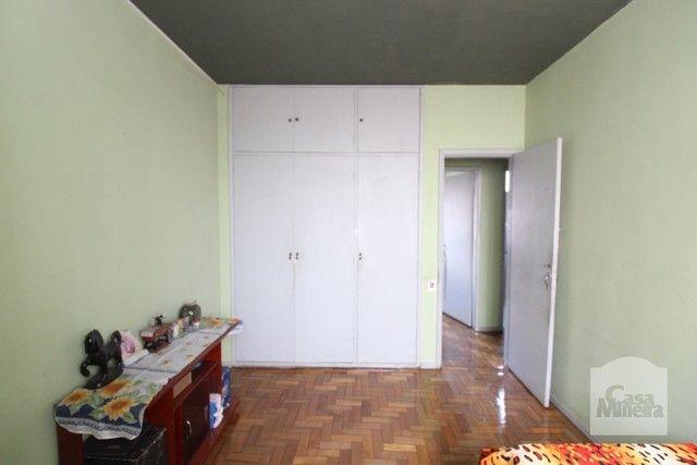 Apartamento à venda com 3 dormitórios em Padre eustáquio, Belo horizonte cod:252413 - Foto 5