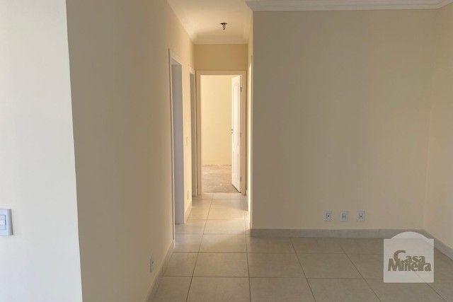 Apartamento à venda com 3 dormitórios em Castelo, Belo horizonte cod:270393 - Foto 13
