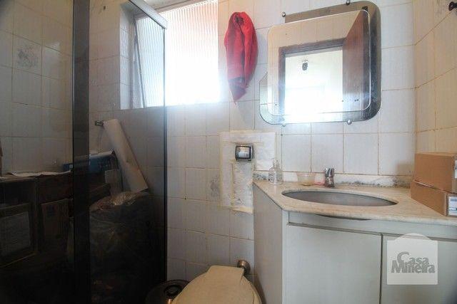 Apartamento à venda com 3 dormitórios em Padre eustáquio, Belo horizonte cod:252043 - Foto 10
