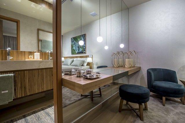 Apartamento com 2 quartos no 360 Oeste LifeStyle - Bairro Setor Oeste em Goiânia - Foto 15
