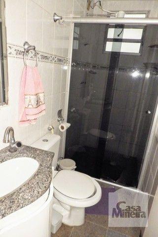 Apartamento à venda com 4 dormitórios em Santa efigênia, Belo horizonte cod:258022 - Foto 14