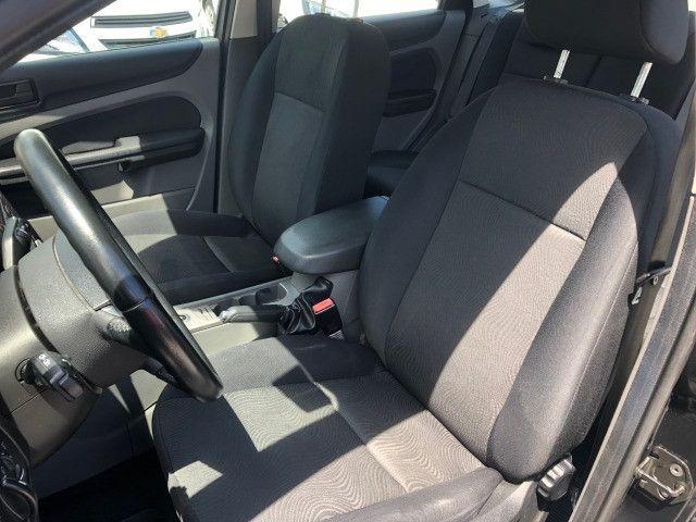 Ford Focus Sedan 2.0 completo ano 2011 - Foto 5