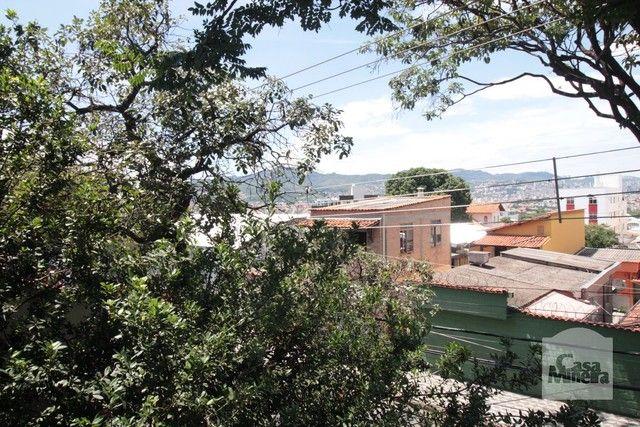 Casa à venda com 3 dormitórios em Boa vista, Belo horizonte cod:259515 - Foto 15