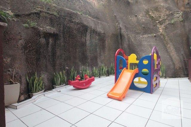 Apartamento à venda com 3 dormitórios em Padre eustáquio, Belo horizonte cod:319384 - Foto 18