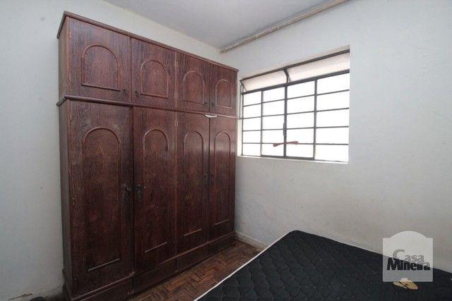 Casa à venda com 3 dormitórios em Boa vista, Belo horizonte cod:259515 - Foto 5