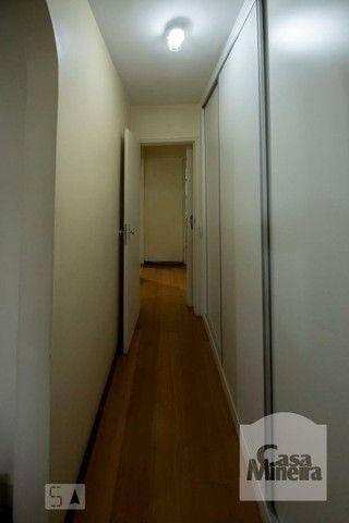 Apartamento à venda com 3 dormitórios em Coração de jesus, Belo horizonte cod:320964 - Foto 15