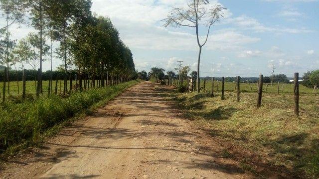Chácara, Fazenda, Sítio para Venda com 1000m² em Porangaba, Centro / Torre de Pedra / Bofe - Foto 4