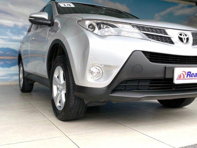 Toyota RAV4 2.0  - Foto 3