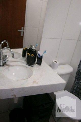 Apartamento à venda com 2 dormitórios em Ouro preto, Belo horizonte cod:276923 - Foto 8