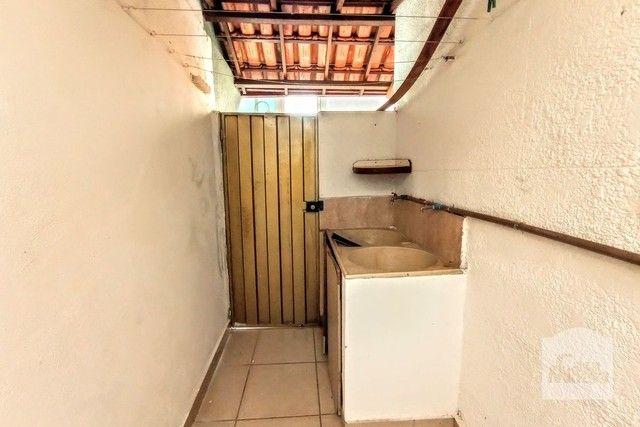 Casa à venda com 3 dormitórios em Santa branca, Belo horizonte cod:314337 - Foto 19