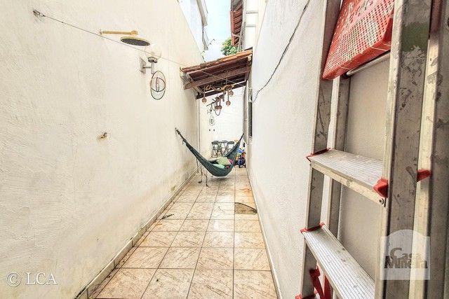Casa à venda com 3 dormitórios em Santa amélia, Belo horizonte cod:315168 - Foto 17
