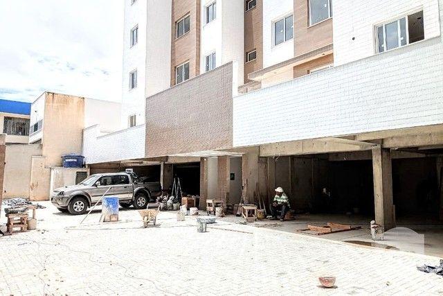 Apartamento à venda com 2 dormitórios em Santa amélia, Belo horizonte cod:277989 - Foto 13