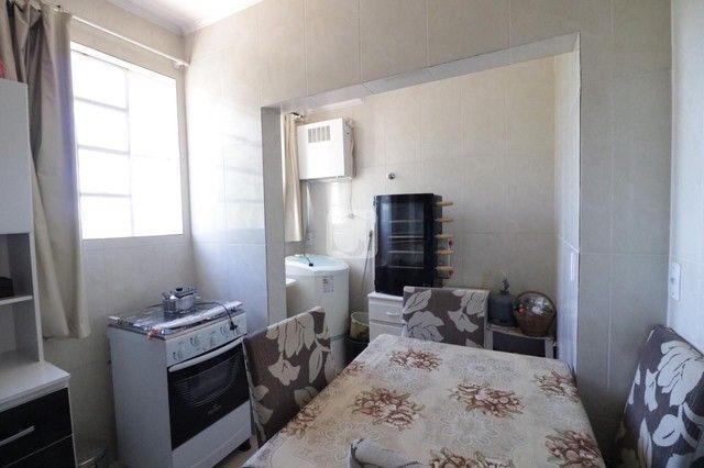 Apartamento de 2 dormitórios localizado no Bairro Bonfim - Foto 5