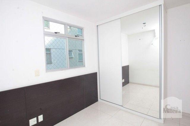 Apartamento à venda com 3 dormitórios em Padre eustáquio, Belo horizonte cod:319384 - Foto 8
