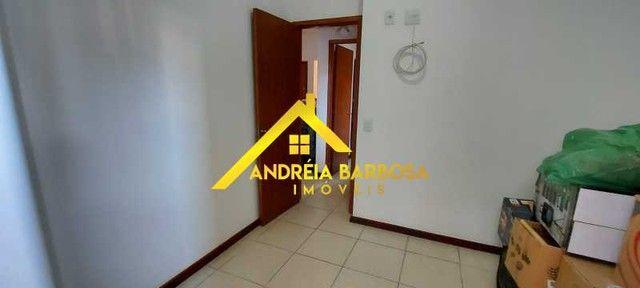 Apartamento para alugar com 2 dormitórios em Irajá, Rio de janeiro cod:VPAP20003 - Foto 4