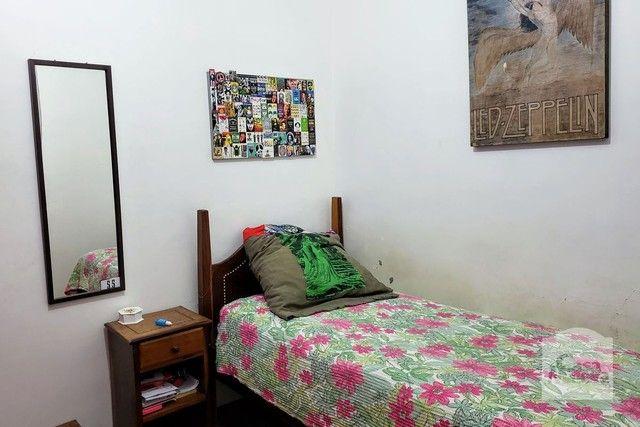 Apartamento à venda com 2 dormitórios em Novo são lucas, Belo horizonte cod:260239 - Foto 7